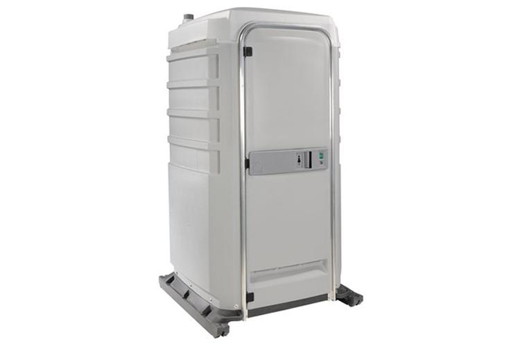 Vip Portable Toilets Porta Potty Lafayette La Lake