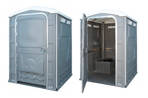 Handicap Portable Toilets Ada Port O Lets Lafayette