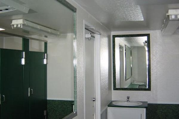restroom trailer rentals lake charles la