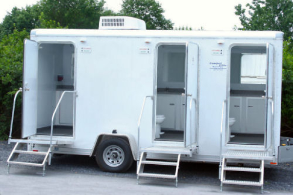 Portable Sink Rentals Portable Sinks Rental Pittsburgh Pa Stone Industries Portable Handwash