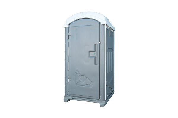 portable shower rental
