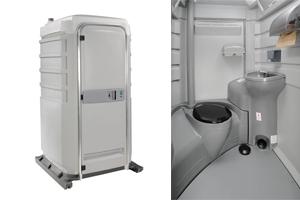 portable toilets lake charles