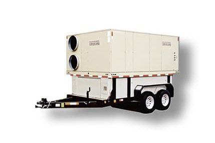 portable a/c unit